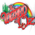 Curtains Closed on The Wizard of Oz