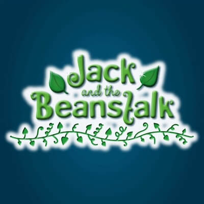 Jack and the Beanstalk past production